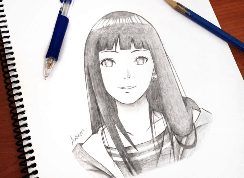 Ignite Tutorials – Hinata Hyuga