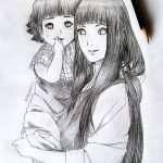 @art_by_mery's Love for Art Img 1