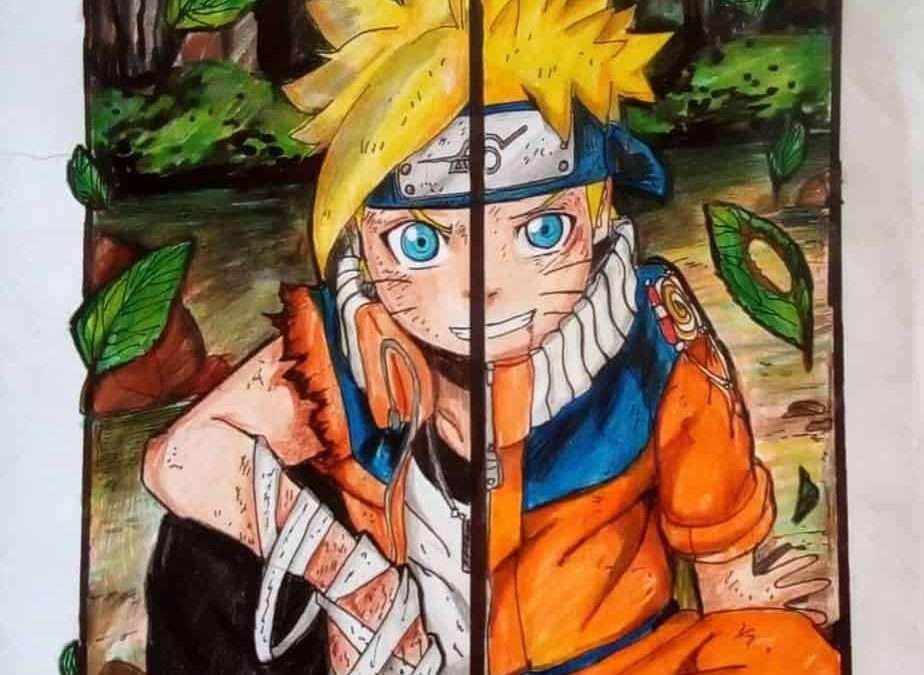 10 Reasons Why Boruto Will Not Be As Good As Naruto