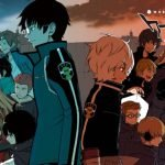 World Trigger – The Most Underrated Anime Ever?