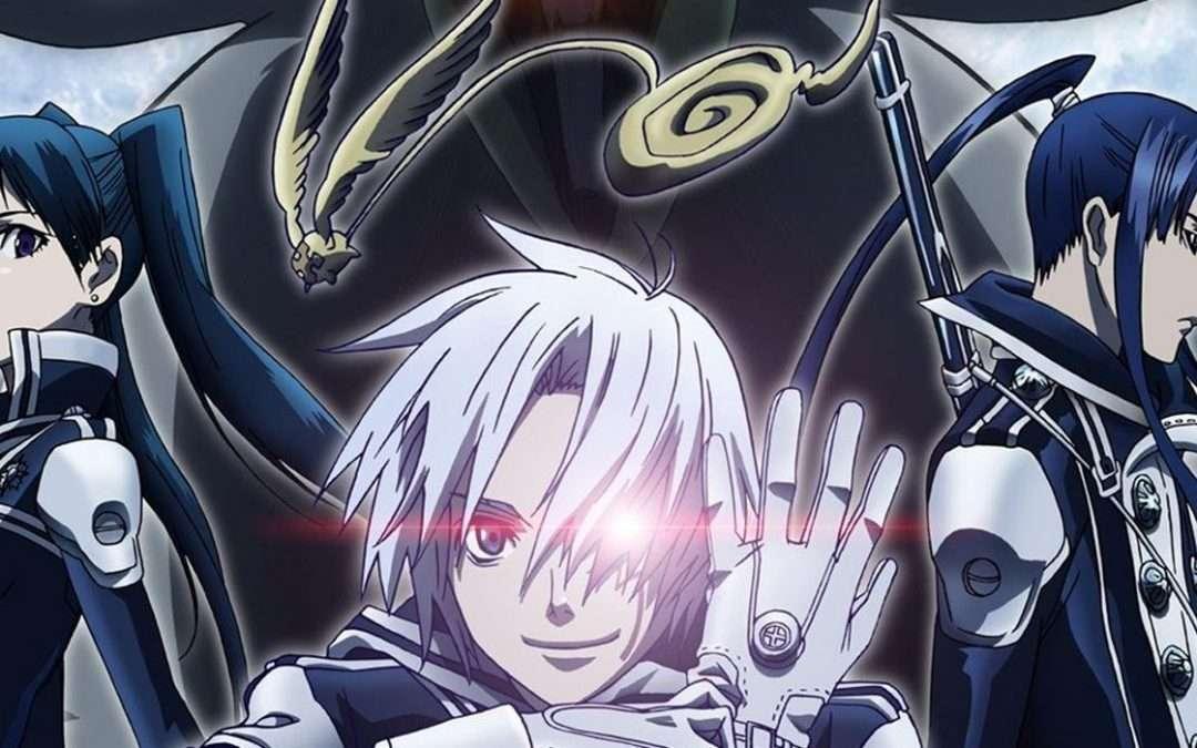 Anime News - 2 Major Animators Passed Away