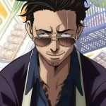 Gokushufudou - Spring 2021 Anime Gets 2nd Season