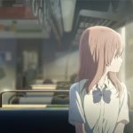Top 5 Anime by Kyoto Animation