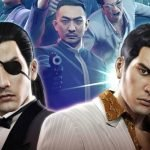 Top 5 Games That Deserve an Anime Adaptation