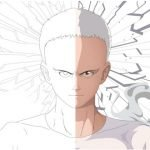 Cel Shading - The Definitive Guide for Anime Artists