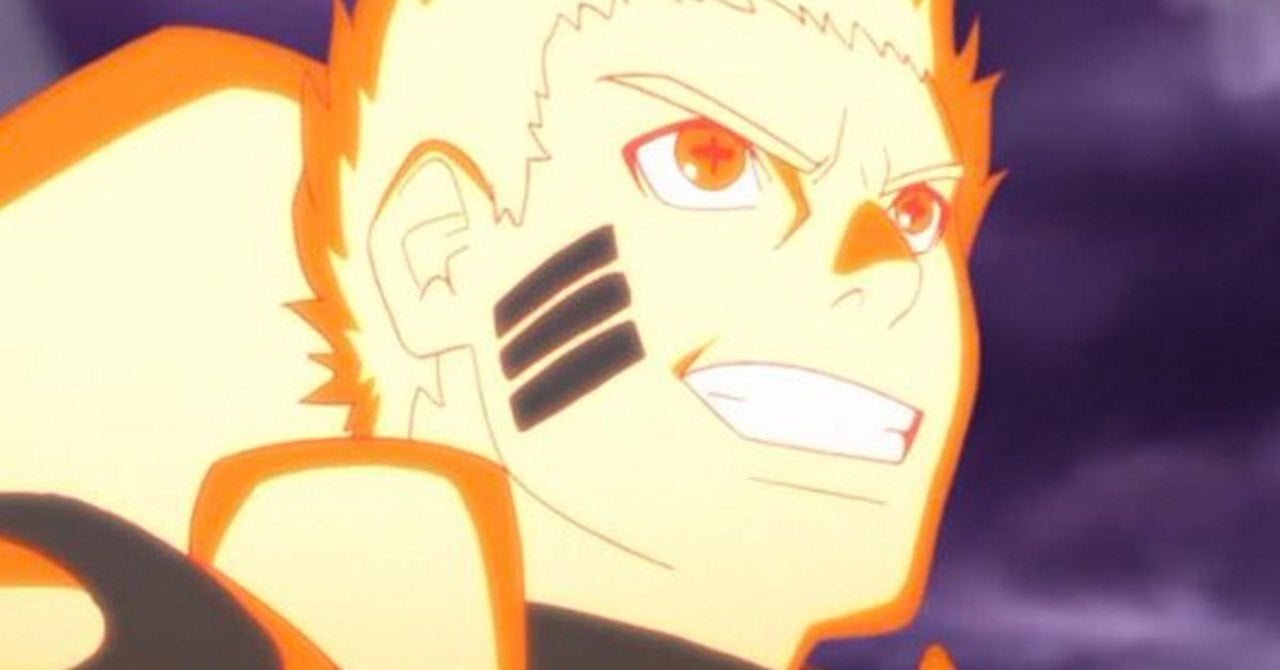 Top 5 Arcs in Naruto Anime Series That You Should Watch