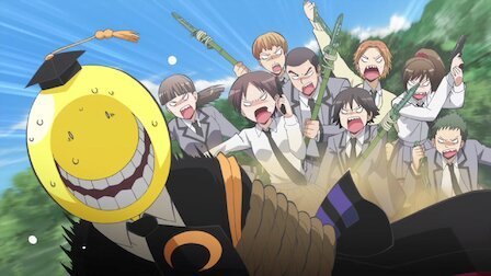 Anime Recommendations of the Week