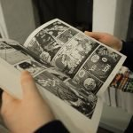 How to draw the perfect manga illustration