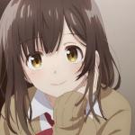 Higehiro - Spring 2021 Anime Review