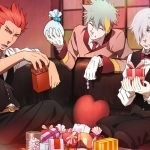 Top 5 Game Animes That You Need To Watch