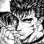 Manga Recommendation of the Week – Berserk