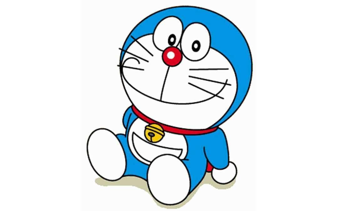 Doraemon - From the Doraemon Series