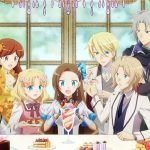 Hamefura Season 2 Review – Forced Expansion